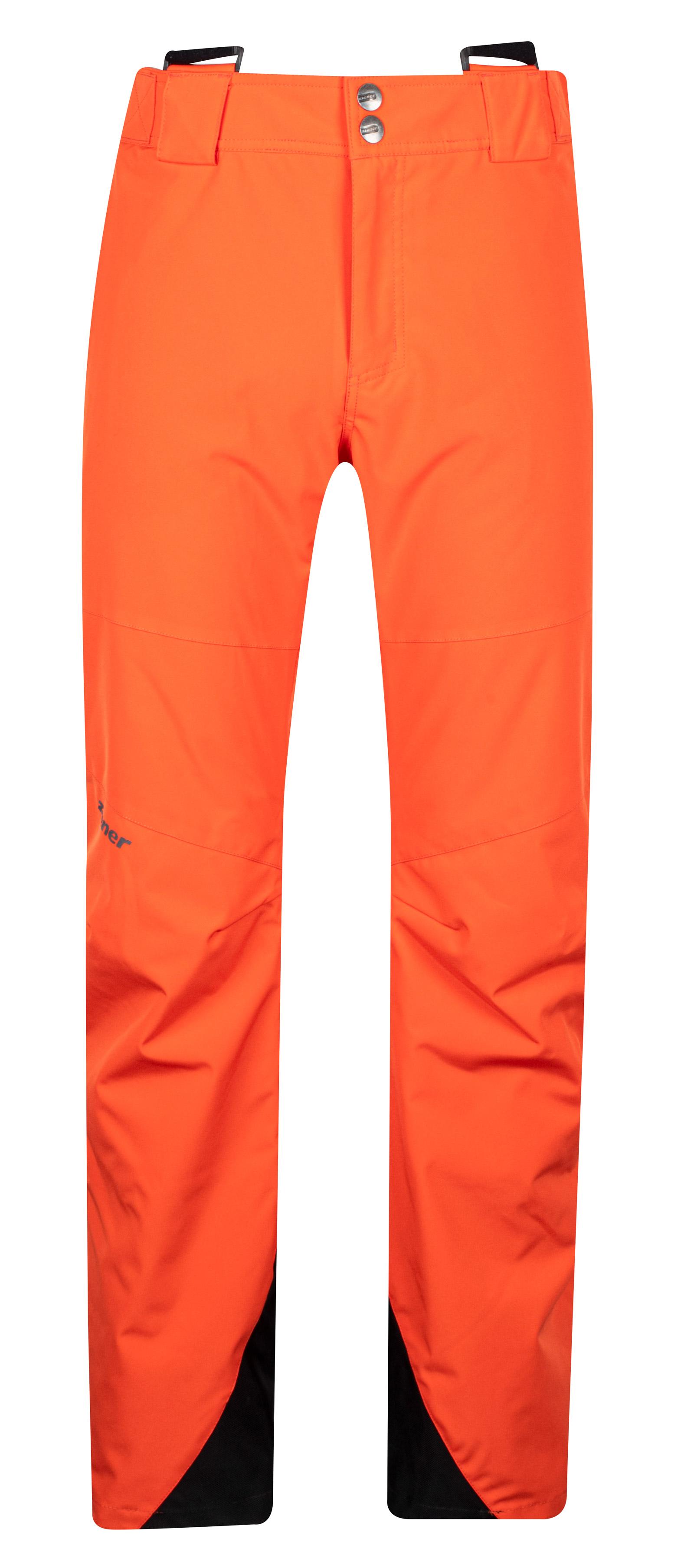 Suchergebnis auf für: skihose salomon: Bekleidung