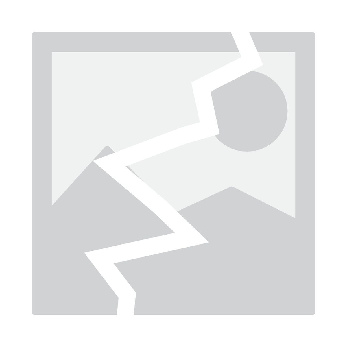Löffler DA. Bike Jacke Trentino WS Softshell Damen 22430