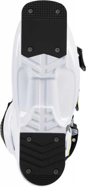 SALOMON Kinder Skistiefel X MAX 60T L