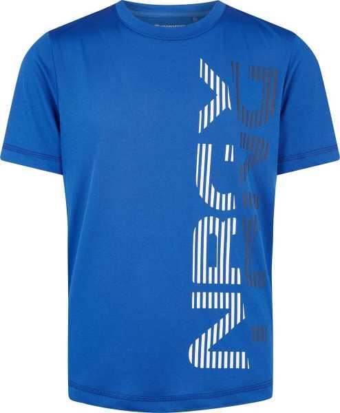 ENERGETICS Kinder T-Shirt Malouno