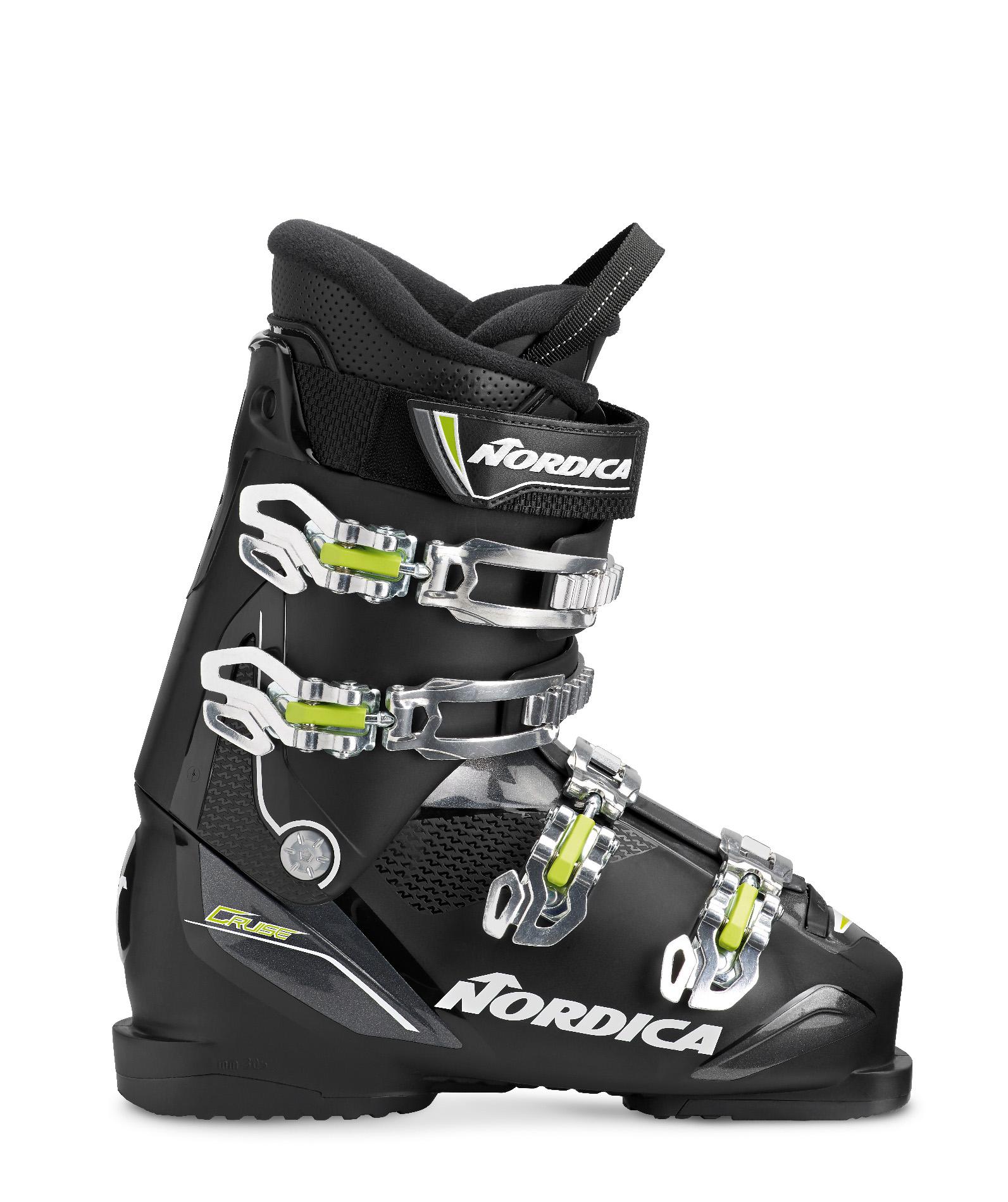 Suchergebnis auf für: Intersport GP Schuhe