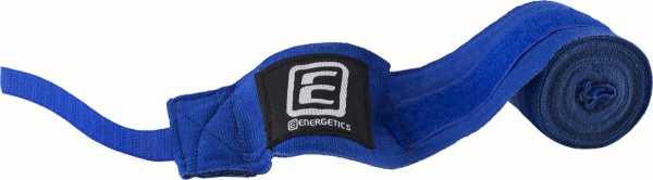 ENERGETICS Schoner Elastic TN in blau