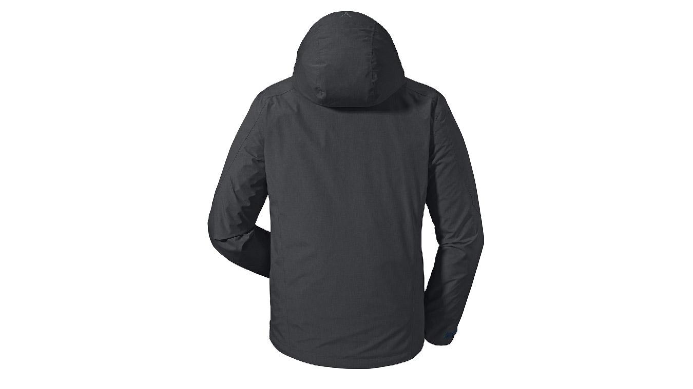 innovative design discount sale new high SCHÖFFEL Herren Jacke Easy M3 MEL