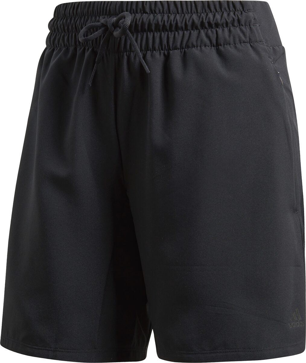 ADIDAS Damen Knee Length Shorts Art. Nr.: CW5492030