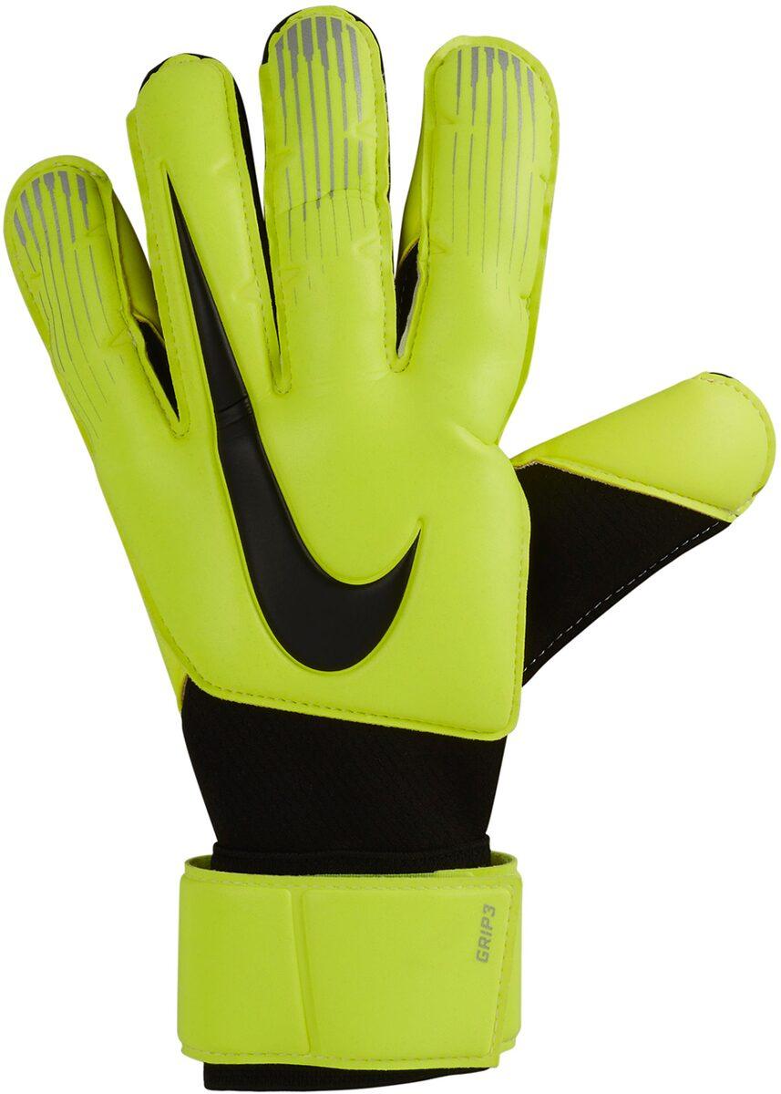 nike sport handschuhe herren
