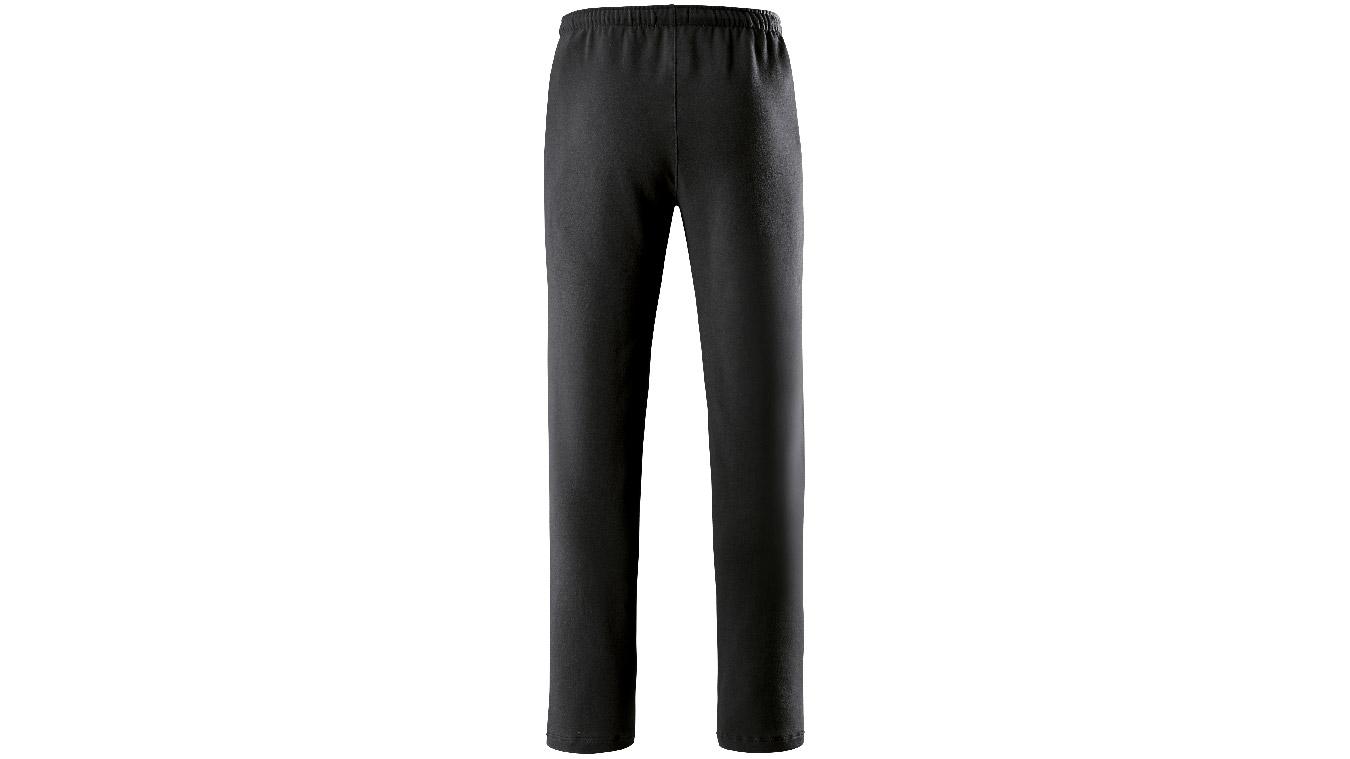 LONDONM schneider sportswear Wohlfühl Hose für Herren